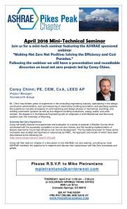 CTTC Pikes Peak ASHRAE - April Lunch Flyer-page-001