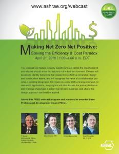 CTTC Pikes Peak ASHRAE - April Lunch Flyer-page-002