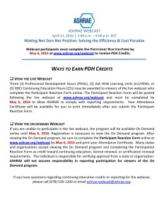 CTTC Pikes Peak ASHRAE - April Lunch Flyer-page-004
