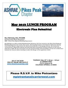 CTTC Pikes Peak ASHRAE Flyer 5-19-16-page-001