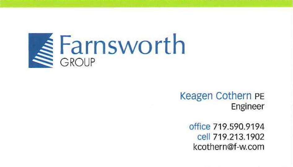 Keagen Cothern Business Card (002)