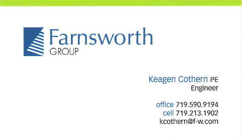 Keagen Cothern Business Card (002)