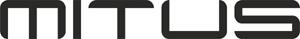 Mitus_logo