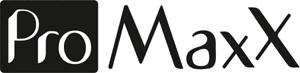 ProMaxX_logo