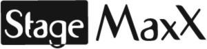 StageMaxX_logo