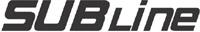 Subline_logo
