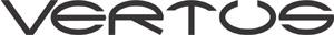 Vertus_logo