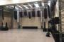 New demonstration facility in Recanati, Italy.
