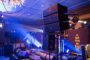 FBT Line Array Supports Stryper in Southwestern Concert
