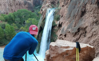 10 Luxury Items to Bring to Havasupai