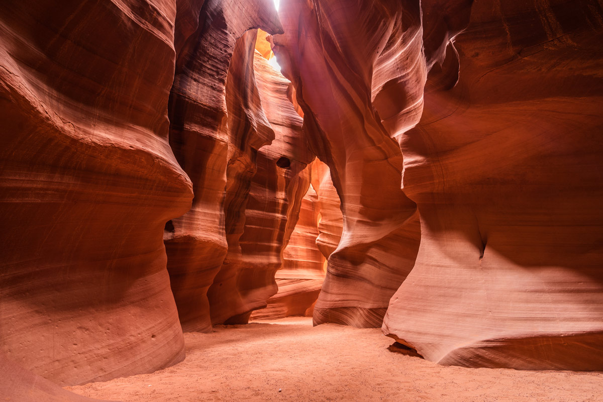 Antelope-Canyon-Permit-Guide