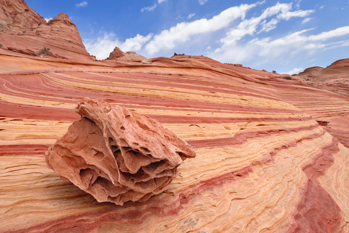 Coyote-Buttes-North-Boneyard