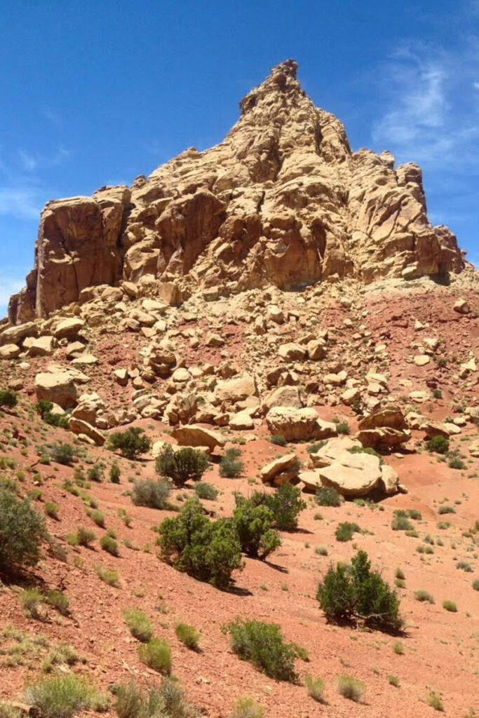 Ding-and-Dang-Canyon-Dome