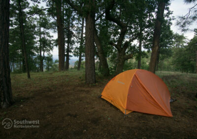 Edge-of-the-World-Flagstaff-Camping-Tent