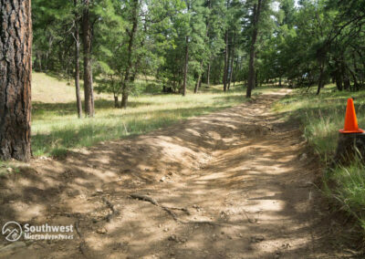 Edge-of-the-World-Flagstaff-Road-Directions