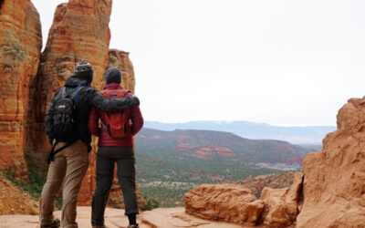 Hiking In Sedona: What You Should Know