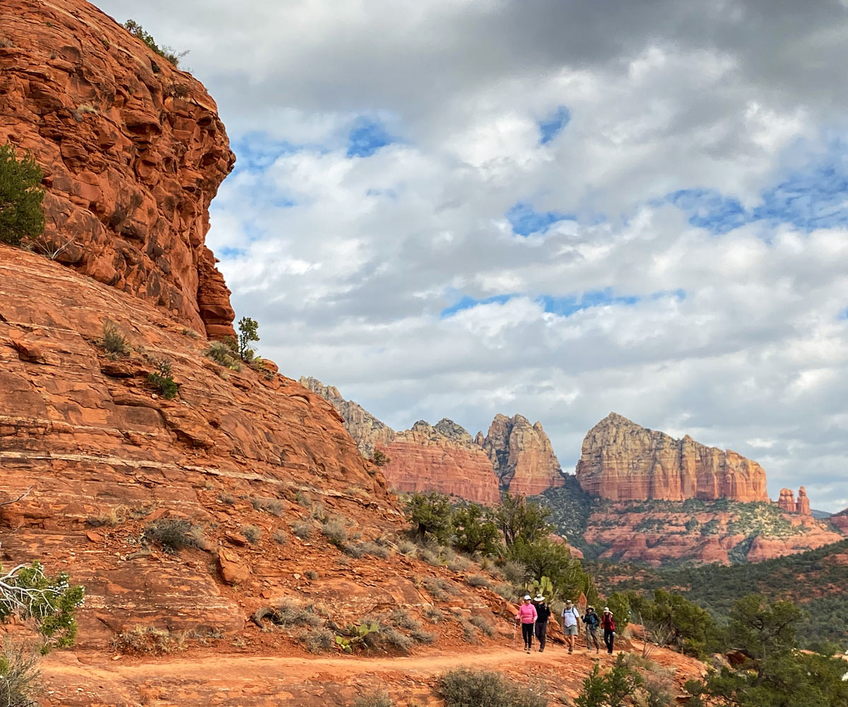 Teacup-Trail-Hiking-Sedona