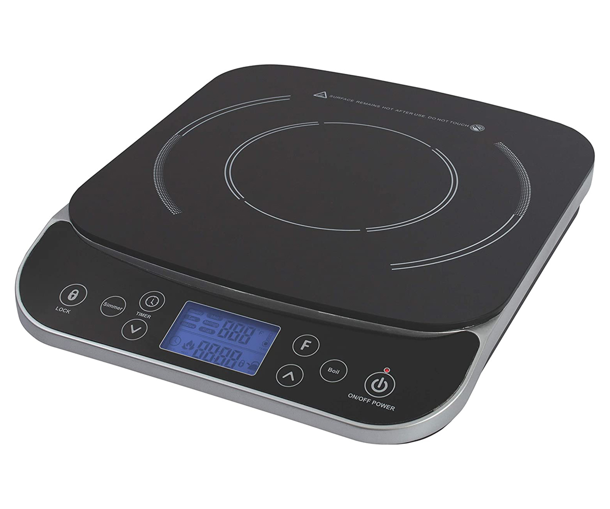 Max-Burton-1800W-6450-Induction-Cooker