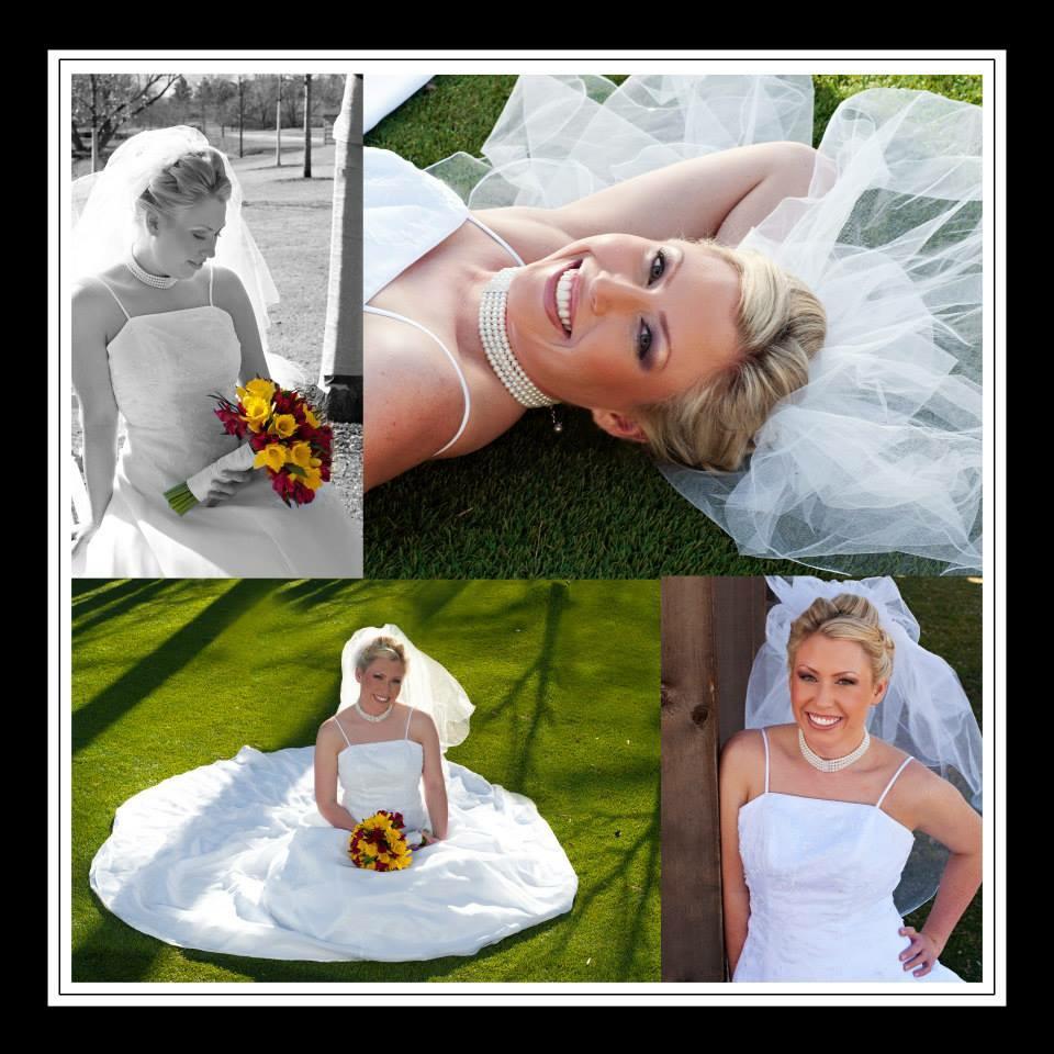 Littleton Bridal Salon