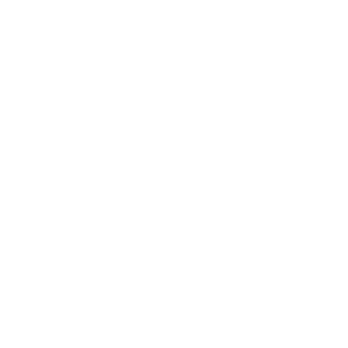 Salon Nevaeh & Day Spa