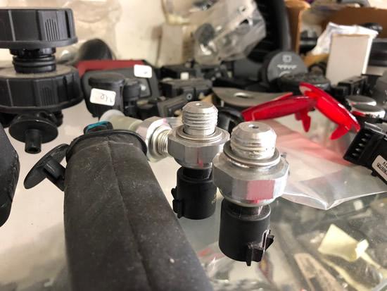 parts12