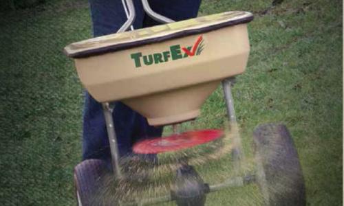 turfex2