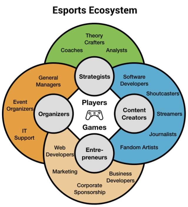 ymca-esports-ecosystem