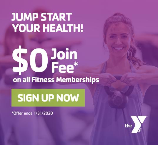 Kick Start Your Health !