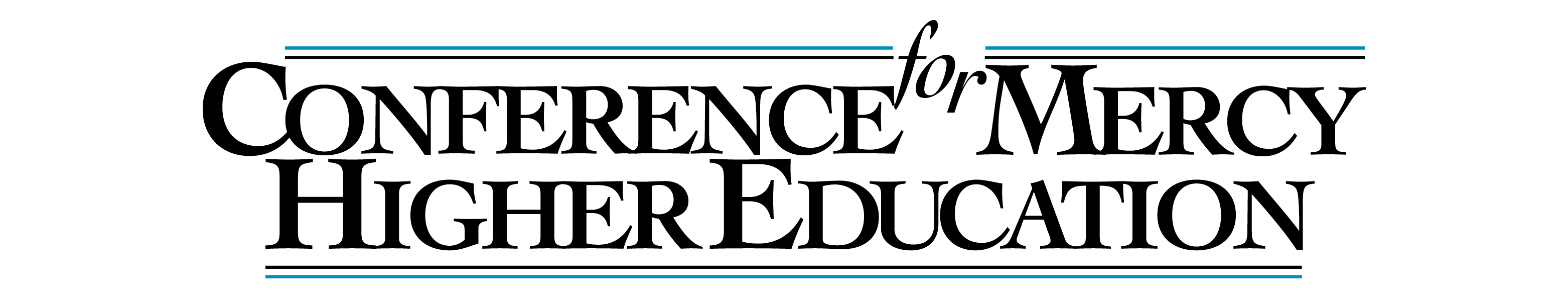 Conference for Mercy Higher Education