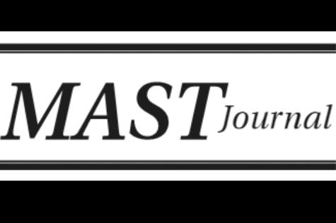 MAST JOURNAL