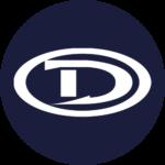defianceboats.com