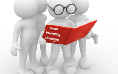 Comprehensive, Common-Sense Guide to Email Marketing Campaigns