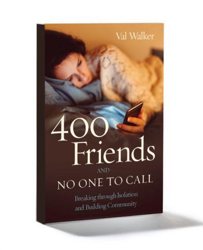400-friends-3d-lrg