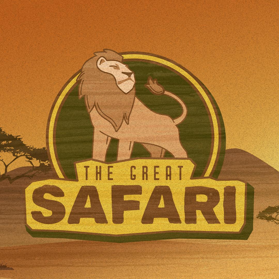 GreatSafari