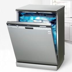 DISH-250x250
