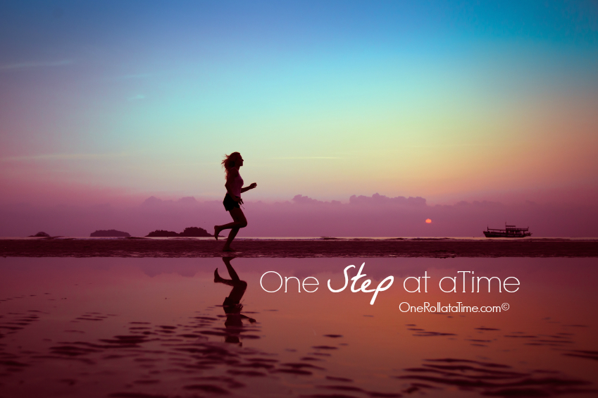 One-Step-at-a-Time-by-Suzette-for-www.OneRollataTime.com_