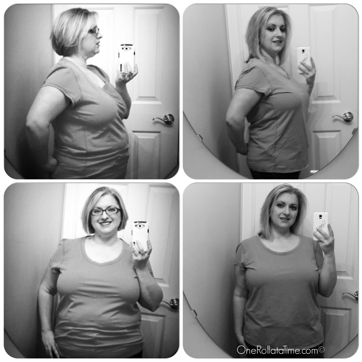 Down 31.2 Pounds & Counting - On My Way
