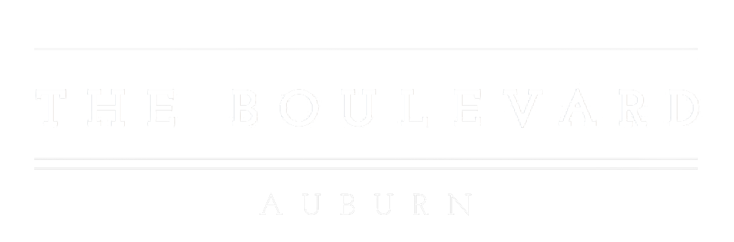 Boulevard Auburn
