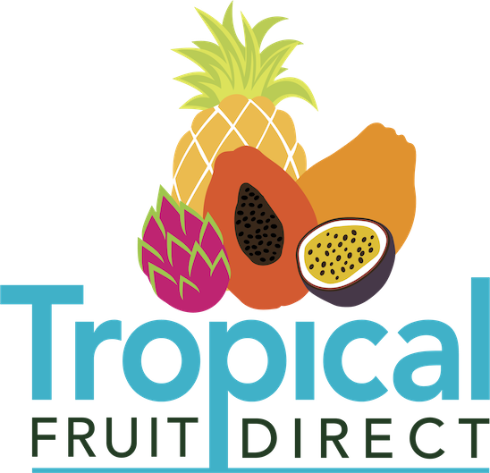 Tropical Fruit Direct