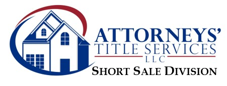 Florida Short Sale Closings