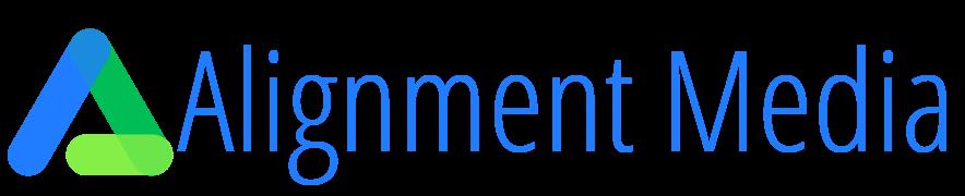 Alignment Media