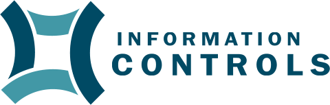 Contact Information Controls