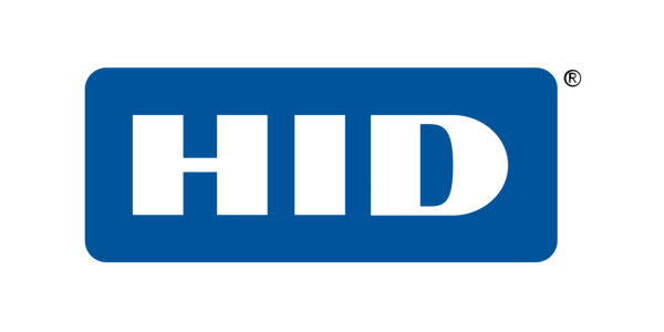 HID and Access Control