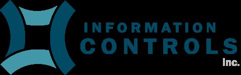 Information Controls