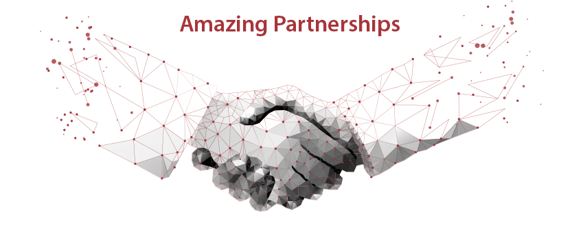 Access Control Partnerships that Deliver
