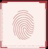 Biometric advantages