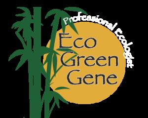 Eco Green Gene