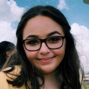 Brianna Guerra