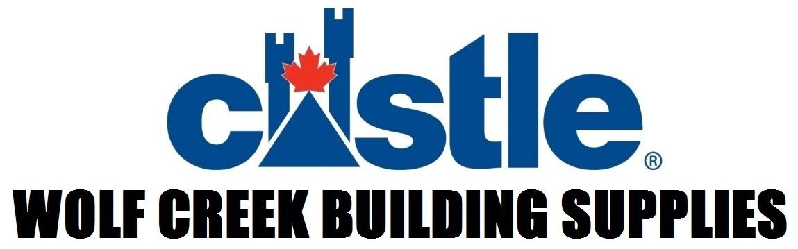 Wolf Creek Building Supplies | Castle Building Centre | Sylvan Lake, Lacombe & Morinville, AB