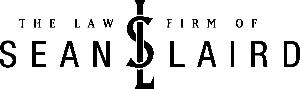 Law Firm of Sean R. Laird – Sacramento Elder Abuse & Elder Neglect Attorney – Employment Law – Victim of Crime Lawyer